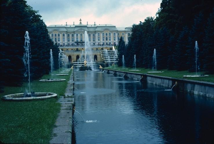Anh hiem cuoc song o thanh pho Leningrad nam 1984-Hinh-12