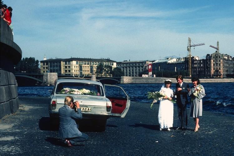 Anh hiem cuoc song o thanh pho Leningrad nam 1984-Hinh-2