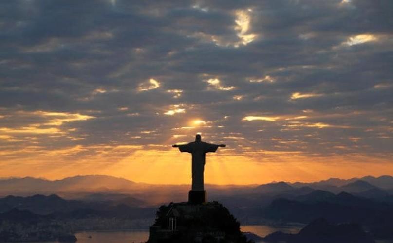 12 dieu thu vi it biet ve dat nuoc Brazil-Hinh-7
