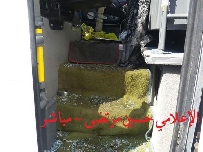 Hien truong danh bom kep o Damascus, hon 130 nguoi thuong vong-Hinh-4