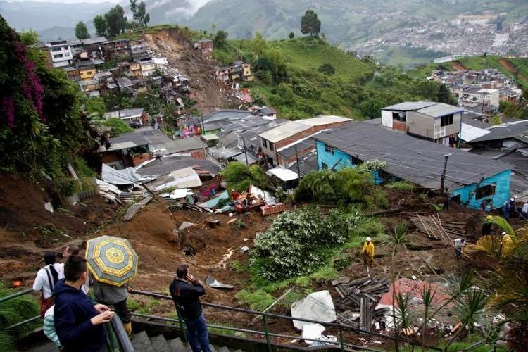 Hien truong vu sat lo dat kinh hoang o Colombia-Hinh-4