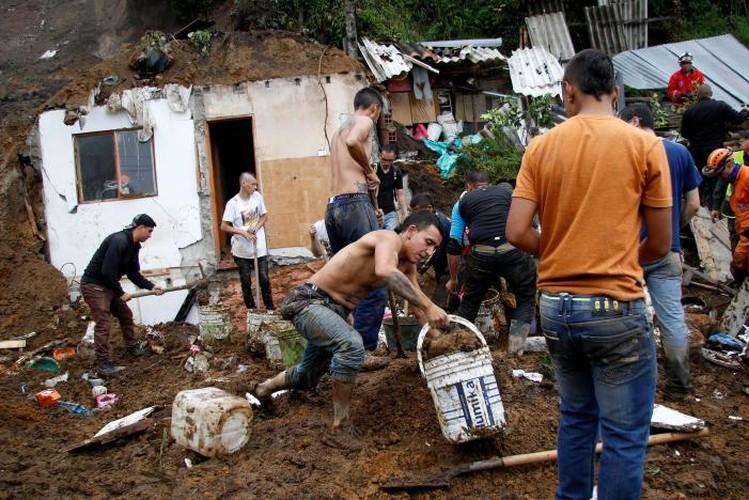 Hien truong vu sat lo dat kinh hoang o Colombia-Hinh-6