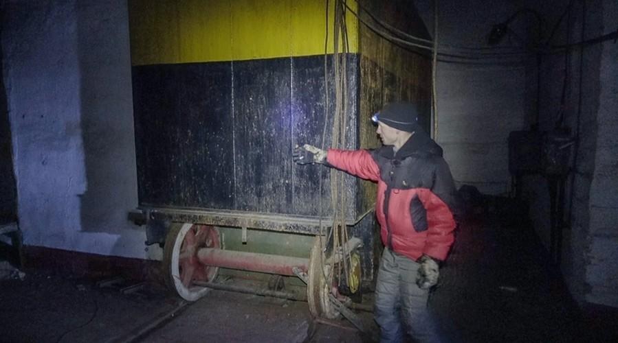 Dot nhap thi tran vu khi hat nhan bo hoang o Nga-Hinh-8