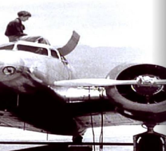 15 dieu it biet ve nu phi cong huyen thoai Amelia Earhart-Hinh-11