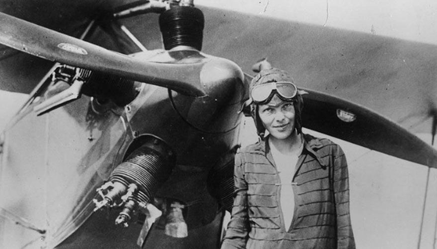 15 dieu it biet ve nu phi cong huyen thoai Amelia Earhart-Hinh-12