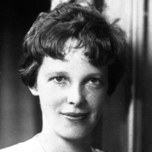 15 dieu it biet ve nu phi cong huyen thoai Amelia Earhart-Hinh-13