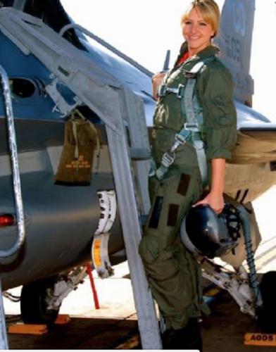 15 dieu it biet ve nu phi cong huyen thoai Amelia Earhart-Hinh-15