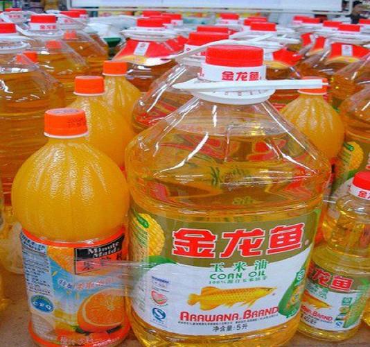 "Choang ngop 10 mon hang ""doc di"" cua Walmart Trung Quoc-Hinh-10"