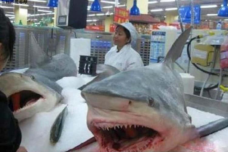 "Choang ngop 10 mon hang ""doc di"" cua Walmart Trung Quoc-Hinh-3"