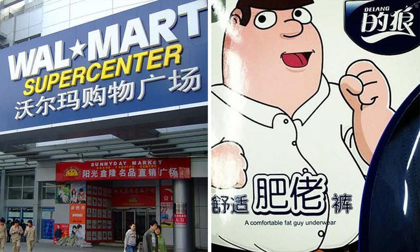 "Choang ngop 10 mon hang ""doc di"" cua Walmart Trung Quoc-Hinh-7"