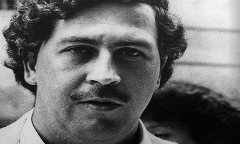 12 dieu it biet ve trum ma tuy khet tieng Pablo Escobar-Hinh-2