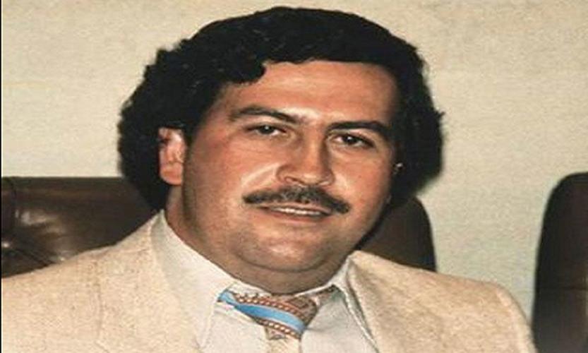 12 dieu it biet ve trum ma tuy khet tieng Pablo Escobar-Hinh-3