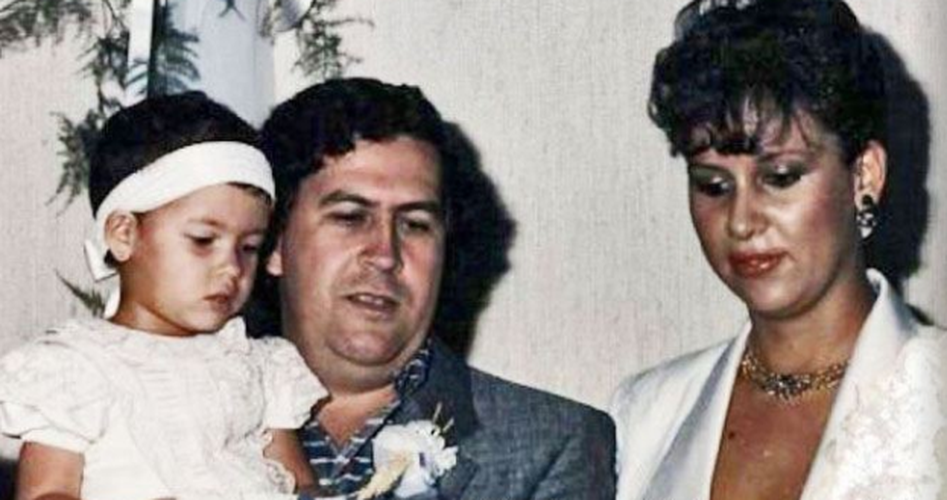 12 dieu it biet ve trum ma tuy khet tieng Pablo Escobar-Hinh-4