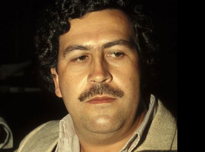 12 dieu it biet ve trum ma tuy khet tieng Pablo Escobar-Hinh-6