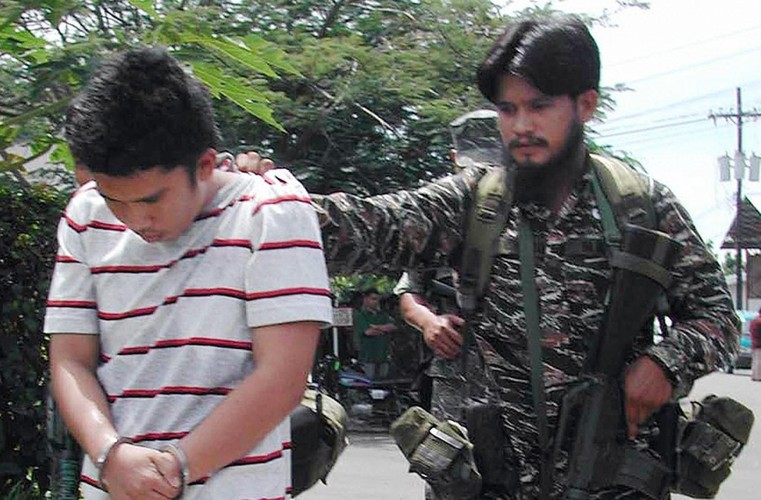 Dac nhiem chong khung bo tinh nhue cua Philippines-Hinh-10