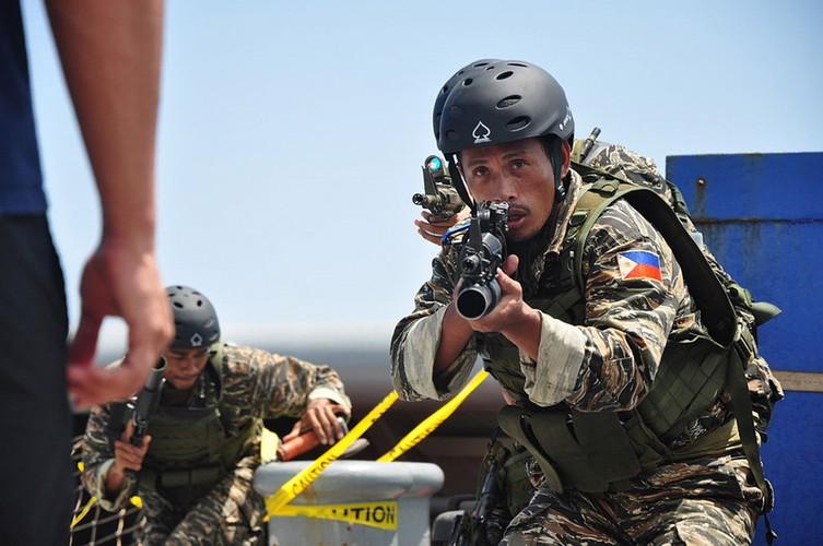 Dac nhiem chong khung bo tinh nhue cua Philippines-Hinh-2