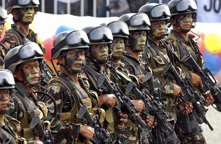 Dac nhiem chong khung bo tinh nhue cua Philippines-Hinh-3