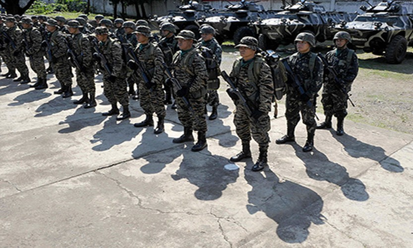 Dac nhiem chong khung bo tinh nhue cua Philippines-Hinh-5