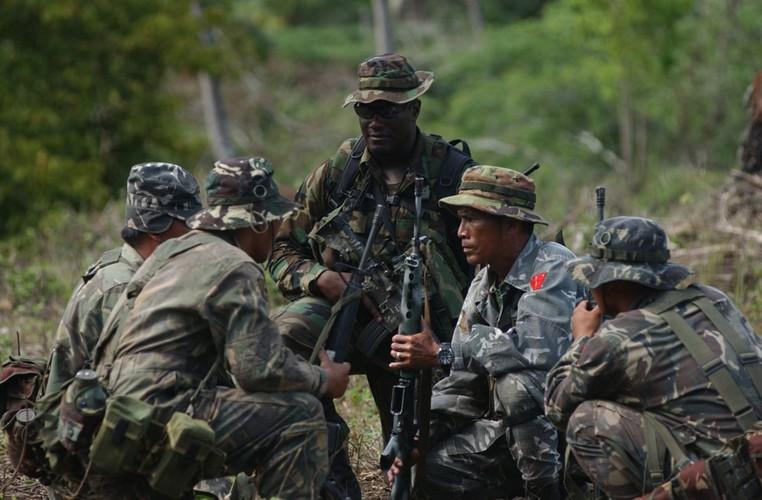 Dac nhiem chong khung bo tinh nhue cua Philippines-Hinh-6