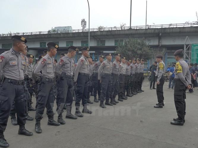 Hien truong danh bom o Indonesia qua anh PV Viet Nam-Hinh-5