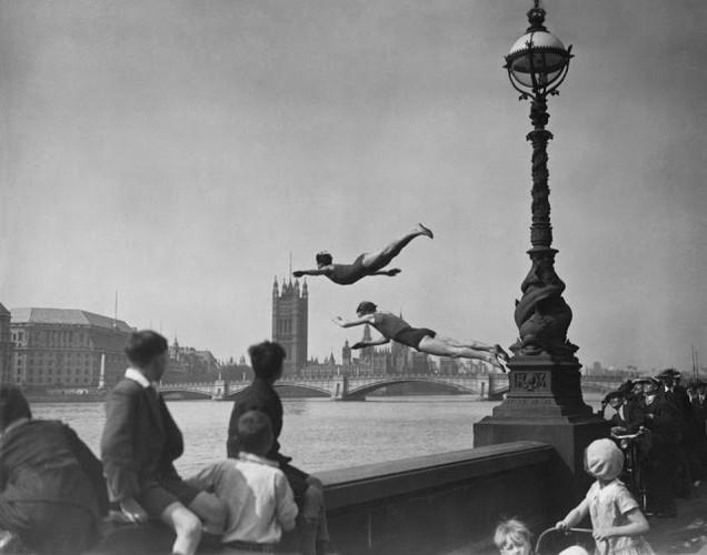 Bat ngo cuoc song o thu do London nhung nam 1930-Hinh-12