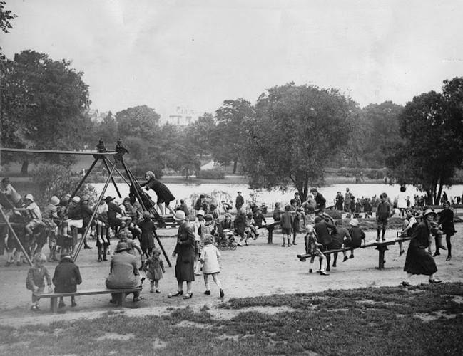 Bat ngo cuoc song o thu do London nhung nam 1930-Hinh-14