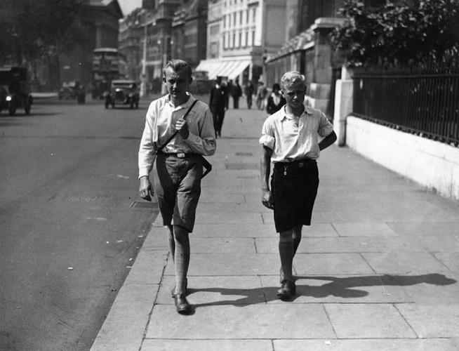 Bat ngo cuoc song o thu do London nhung nam 1930-Hinh-17