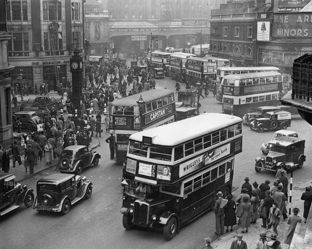 Bat ngo cuoc song o thu do London nhung nam 1930-Hinh-7