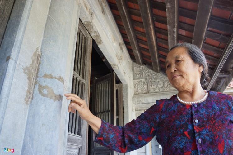 Nha da tram tuoi co mot khong hai o Ninh Binh-Hinh-11