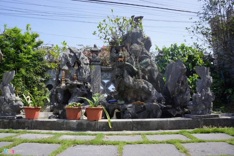 Nha da tram tuoi co mot khong hai o Ninh Binh-Hinh-8