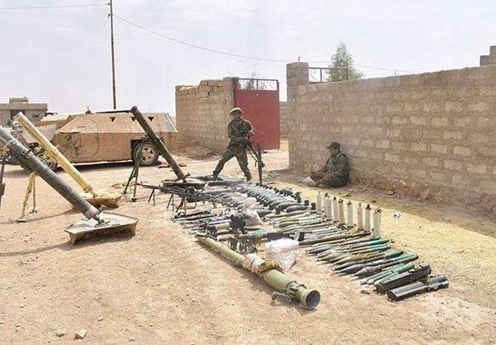 "Chum anh tich thu kho vu khi ""khung"" cua IS o Mosul-Hinh-3"