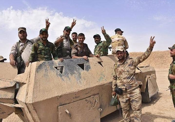 "Chum anh tich thu kho vu khi ""khung"" cua IS o Mosul-Hinh-7"