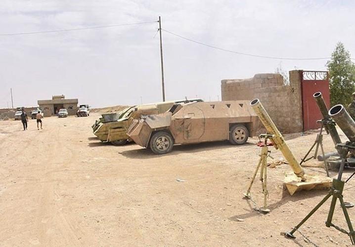 "Chum anh tich thu kho vu khi ""khung"" cua IS o Mosul-Hinh-9"