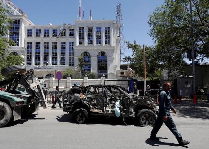 Hien truong danh bom dam mau o Kabul, 430 nguoi thuong vong-Hinh-3