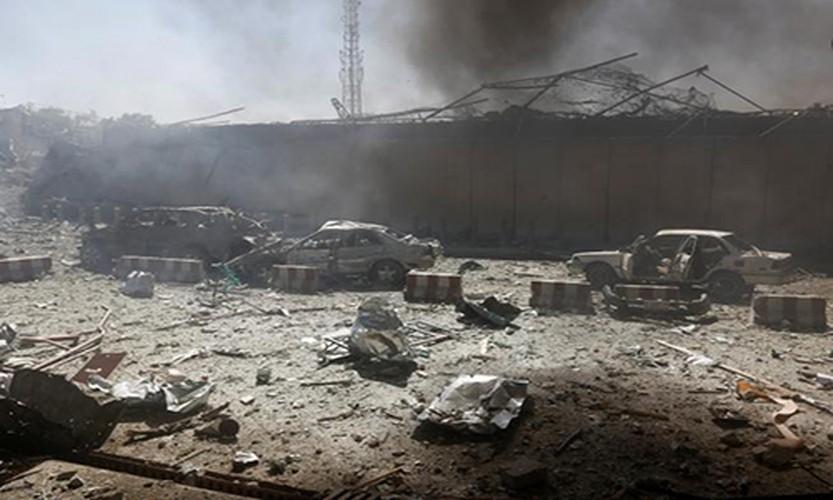 Hien truong danh bom dam mau o Kabul, 430 nguoi thuong vong-Hinh-8