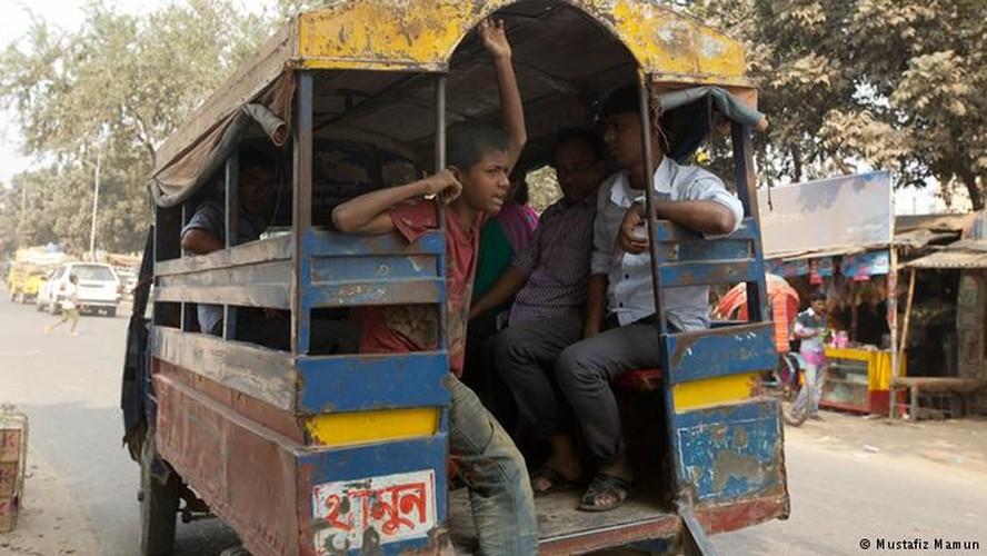 """Tuoi tho bi danh cap"" cua lao dong tre em Bangladesh-Hinh-7"