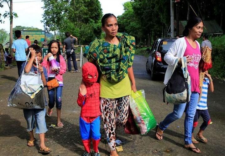 Chum anh Quan doi Philippines truy lung khung bo o Marawi-Hinh-14
