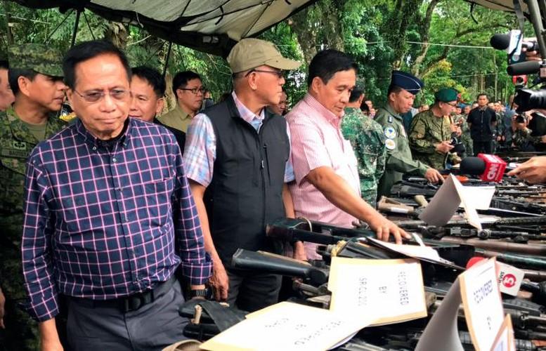 Chum anh Quan doi Philippines truy lung khung bo o Marawi-Hinh-5