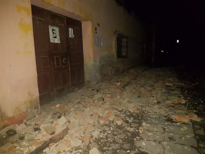 Canh tan hoang sau tran dong dat manh o bien gioi Mexico-Guatemala-Hinh-12