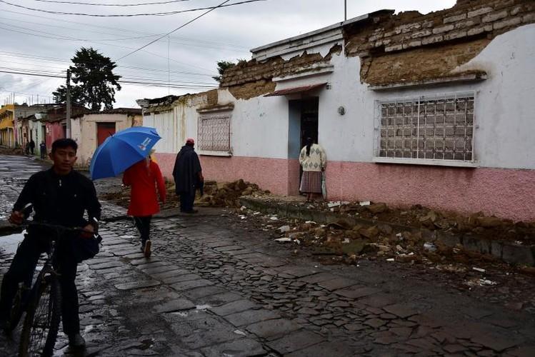 Canh tan hoang sau tran dong dat manh o bien gioi Mexico-Guatemala-Hinh-3