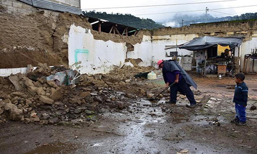 Canh tan hoang sau tran dong dat manh o bien gioi Mexico-Guatemala-Hinh-4