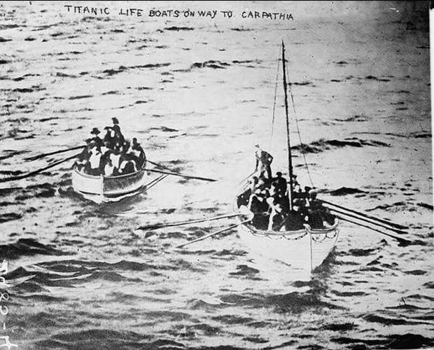 Loat anh hiem ve tham hoa chim tau Titanic-Hinh-7