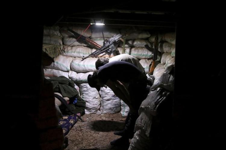 Can canh bua an cua nguoi dan Syria-Iraq trong thang Ramadan-Hinh-3