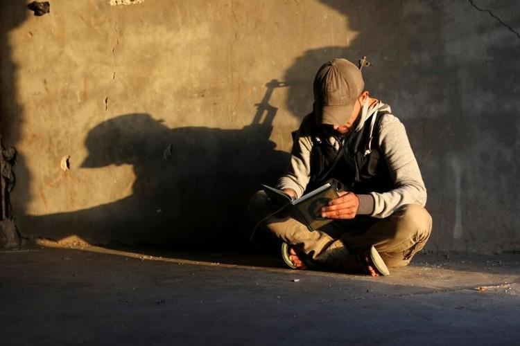 Can canh bua an cua nguoi dan Syria-Iraq trong thang Ramadan-Hinh-5