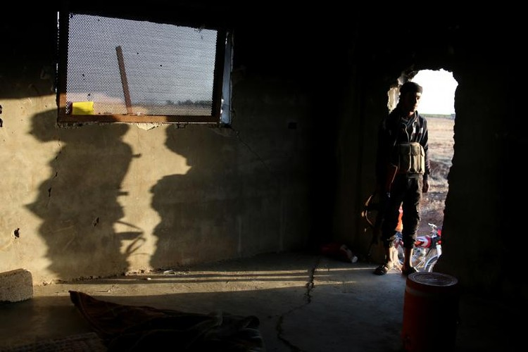 Can canh bua an cua nguoi dan Syria-Iraq trong thang Ramadan-Hinh-9