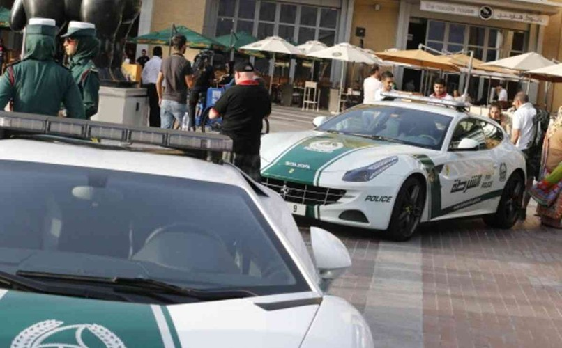 Nhung su that gay soc ve thanh pho Dubai-Hinh-12