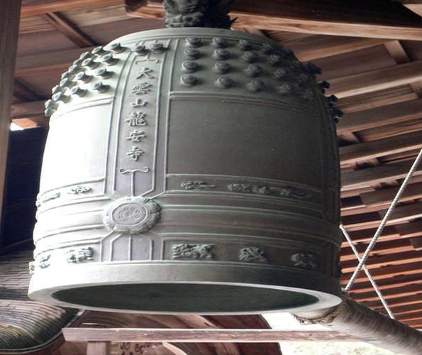 "Kho tin nhung mon do ""khung"" bi danh cap tren the gioi-Hinh-11"