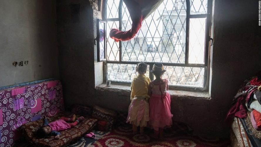 Toan canh cuoc khung hoang nhan dao tram trong o Yemen-Hinh-12