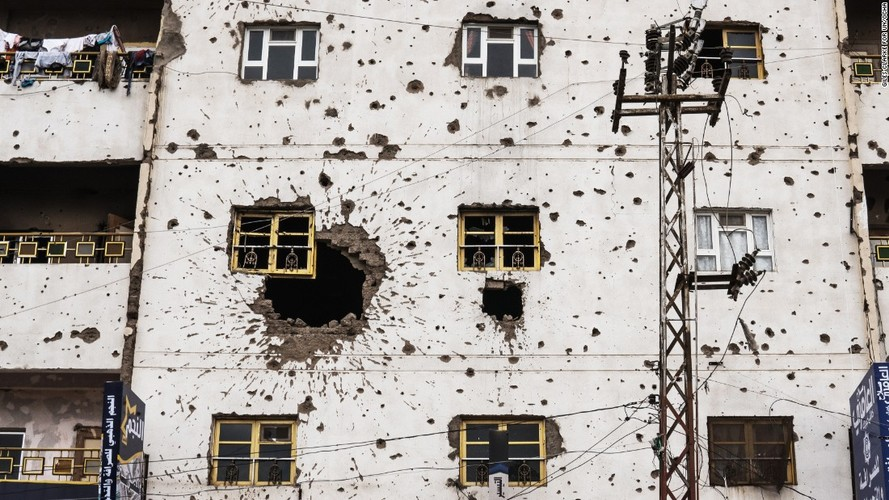 Toan canh cuoc khung hoang nhan dao tram trong o Yemen-Hinh-16
