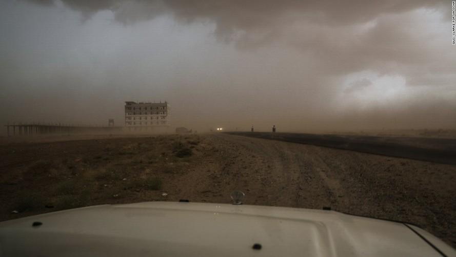 Toan canh cuoc khung hoang nhan dao tram trong o Yemen-Hinh-17